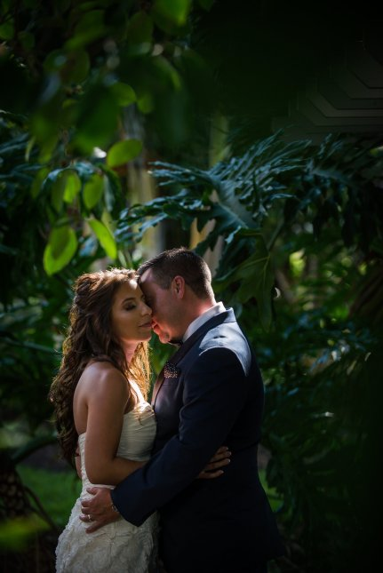 20150531-erindave-wedding-755