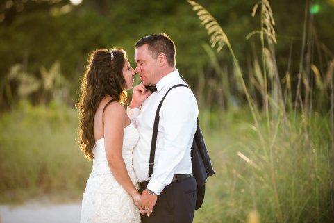 20150531-erindave-wedding-806