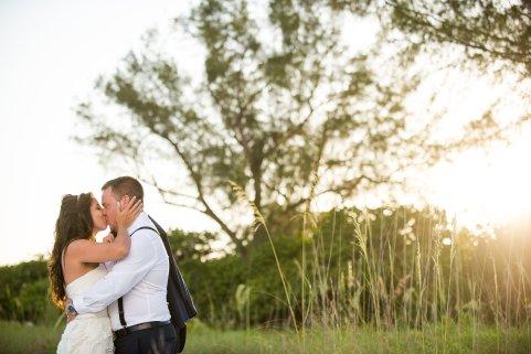 20150531-erindave-wedding-815