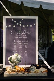 20150531-erindave-wedding-831