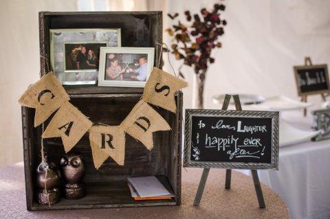 20150531-erindave-wedding-841