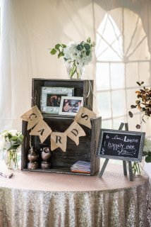 20150531-erindave-wedding-843