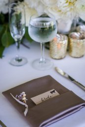 20150531-erindave-wedding-850