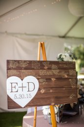 20150531-erindave-wedding-856