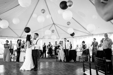 20150531-erindave-wedding-923