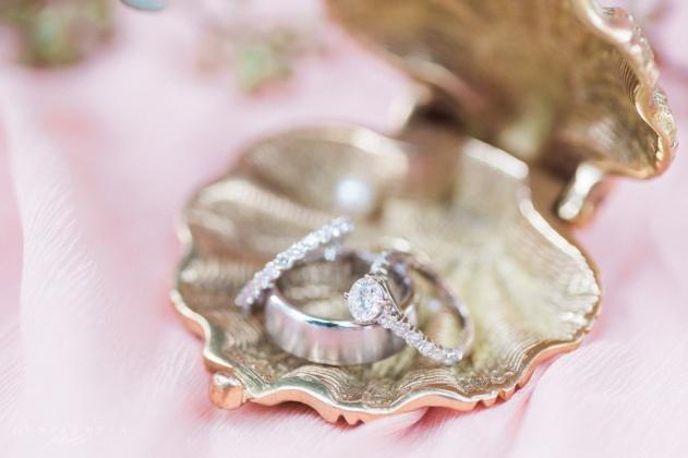 casa-ybel-wedding-kristin-kyle-hunterryanphoto-8221