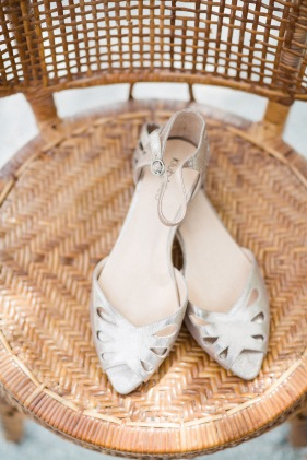 our-wedding-4951