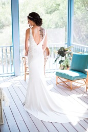 our-wedding-5225