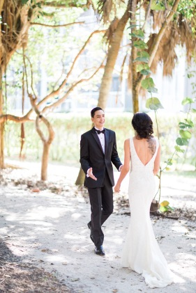 our-wedding-5385
