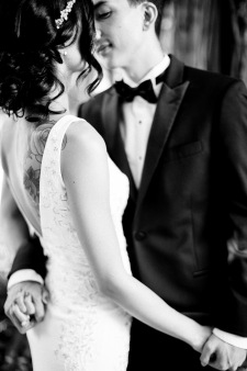 our-wedding-5564-2