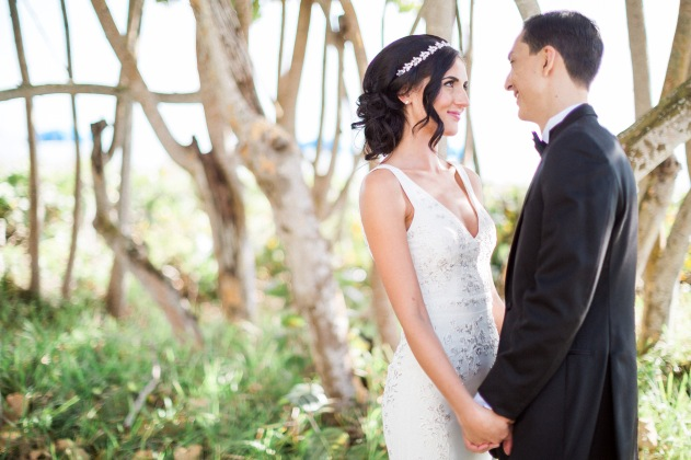 our-wedding-5679