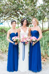 our-wedding-6141