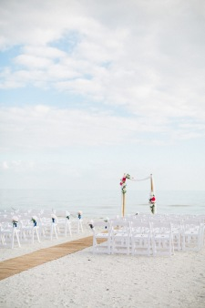 our-wedding-6368