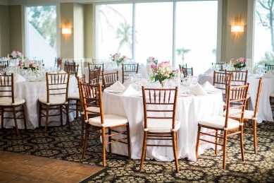 our-wedding-6425