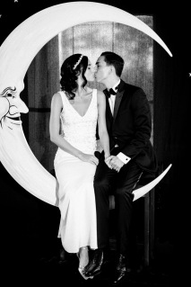 our-wedding-6816-2