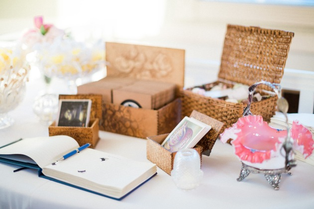 our-wedding-6823