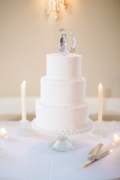 our-wedding-6876
