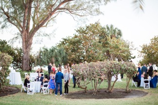 our-wedding-6938
