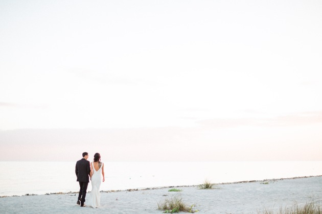 our-wedding-6957