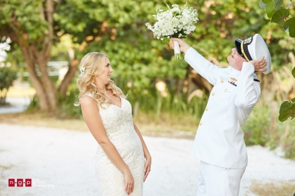 02-casa-ybel-wedding-photographers