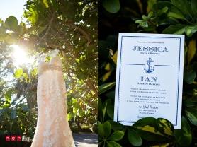 03-casa-ybel-wedding-photographers
