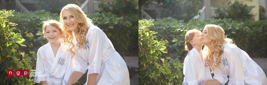 05-casa-ybel-wedding-photographers