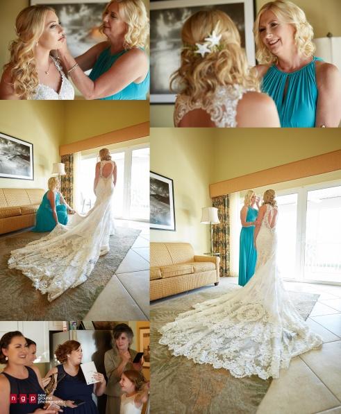 06-casa-ybel-wedding-photographers