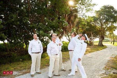 12-casa-ybel-wedding-photographers