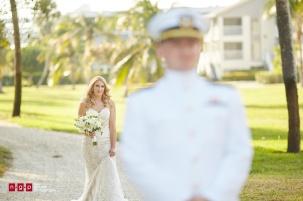 13-casa-ybel-wedding-photographers