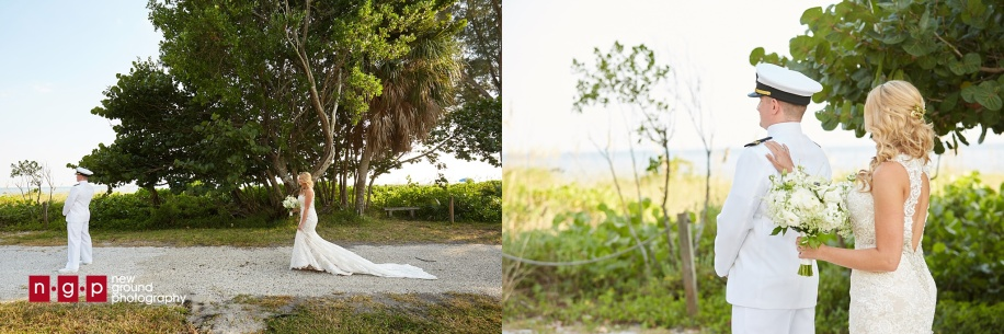 14-casa-ybel-wedding-photographers