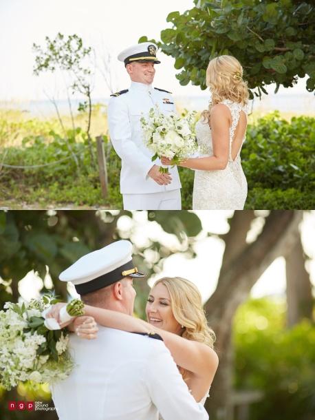 15-casa-ybel-wedding-photographers