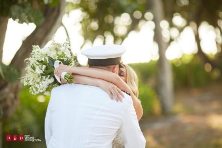 16-casa-ybel-wedding-photographers