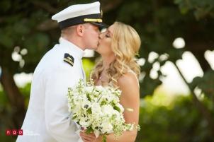 17-casa-ybel-wedding-photographers