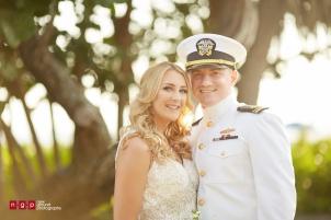 18-casa-ybel-wedding-photographers