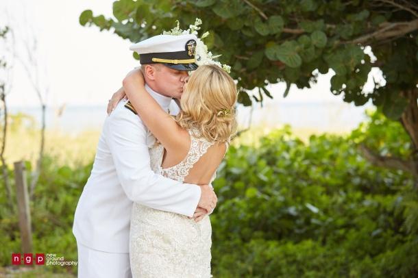 19-casa-ybel-wedding-photographers