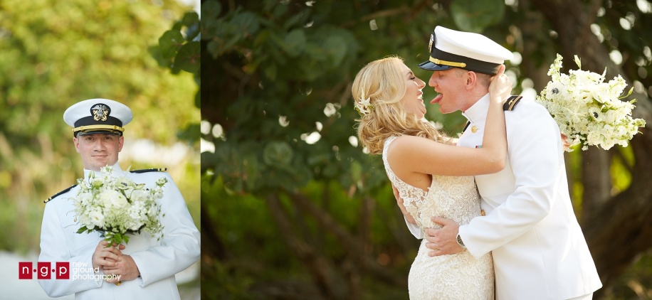 20-casa-ybel-wedding-photographers