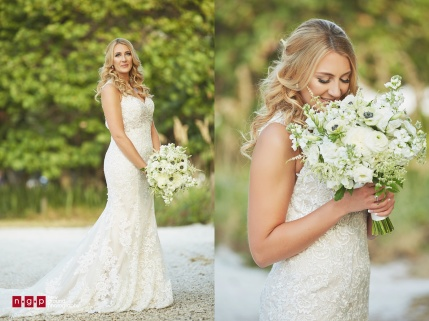 21-casa-ybel-wedding-photographers
