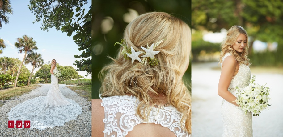 22-casa-ybel-wedding-photographers