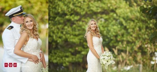 23-casa-ybel-wedding-photographers