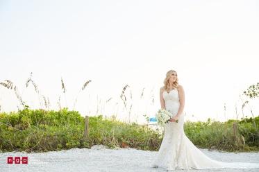24-casa-ybel-wedding-photographers