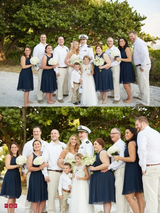 25-casa-ybel-wedding-photographers