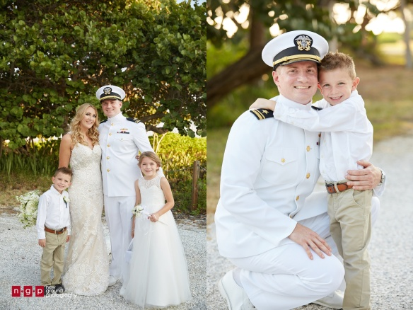 26-casa-ybel-wedding-photographers