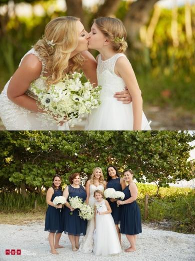 27-casa-ybel-wedding-photographers