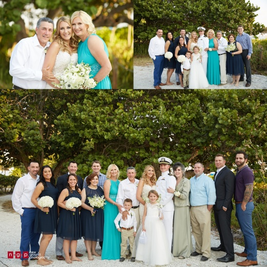 28-casa-ybel-wedding-photographers