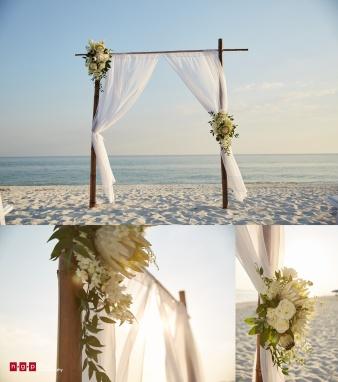 29-casa-ybel-wedding-photographers