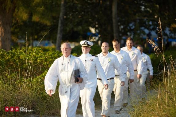 30-casa-ybel-wedding-photographers