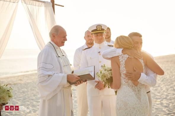 33-casa-ybel-wedding-photographers