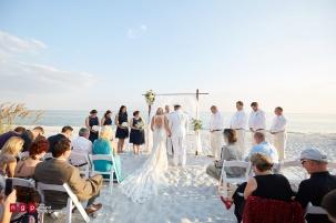 34-casa-ybel-wedding-photographers