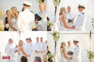 35-casa-ybel-wedding-photographers