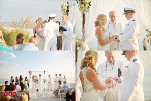 36-casa-ybel-wedding-photographers